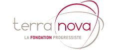 Addiction Cannabis - CANNABIS / Terra Nova  : contrôler le marché légalisé du cannabis en France - l'exemple fondateur de l'ARJEL