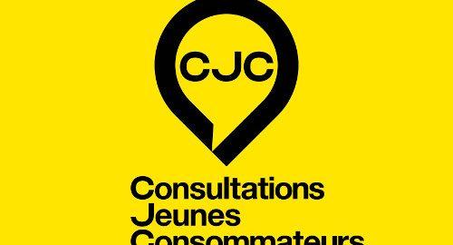 Journée Consultations Jeunes Consommateurs du 7 octobre : les vidéos sont en ligne