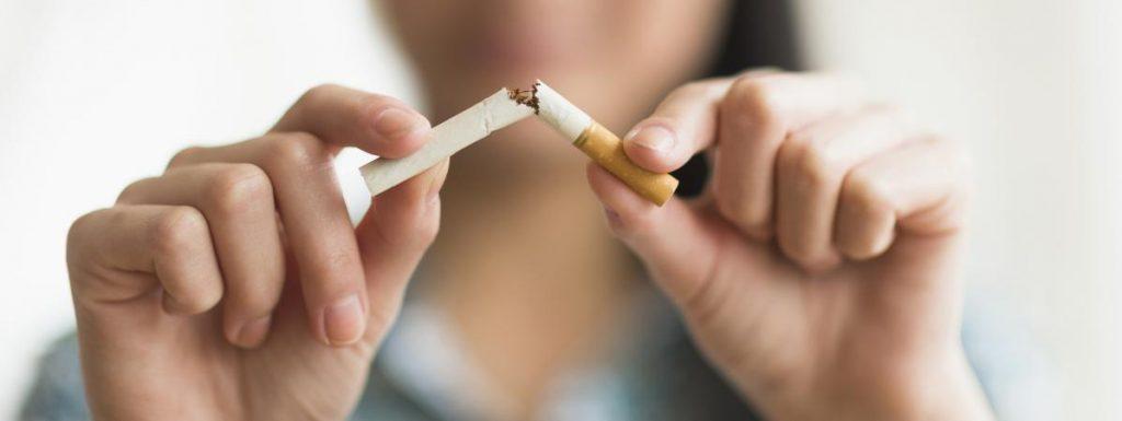 """Addiction Tabac - TABAC / """"Moi(s) sans tabac"""" : l'article à lire avant d'arrêter de fumer"""