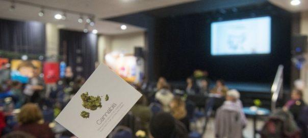 Légalisation du cannabis : taxer pour mieux prévenir