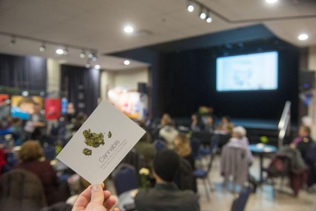 Addiction Cannabis - Légalisation du cannabis : taxer pour mieux prévenir