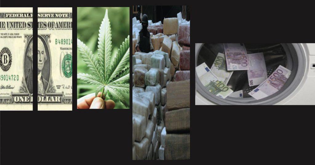 Addiction Autres addictions comportementales - Synthèse apport final pour la Mission Interministérielle de Lutte contre les Drogues et les Conduites Addictives