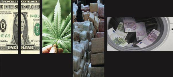 Synthèse apport final pour la Mission Interministérielle de Lutte contre les Drogues et les Conduites Addictives