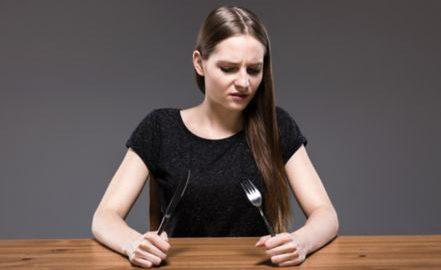 Anorexie et réalité virtuelle : une expérience menée à l'hôpital Sainte Anne