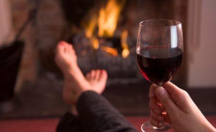 Le vin, une « boisson saine » ? Le coup de gueule des associations