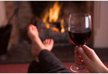 Addiction Alcool - Le vin, une « boisson saine » ? Le coup de gueule des associations