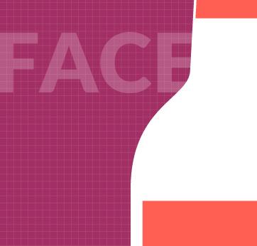 ALCOOL / Questionnaire Face