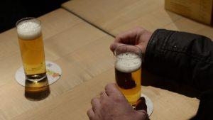 l-accoutumance-a-l-alcool-et-aux-drogues-affecte-des-dizaines-de-millions-d-americains-ce-qui-represente-une-crise-de-sante-publique-majeure-selon-un-rapport_5745871