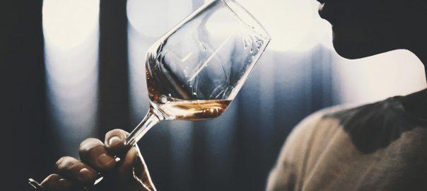 ALCOOL / Hommes et femmes sont égaux... en alcool