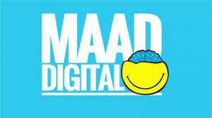 Addiction Alcool - DROGUES / Lancement de MAAD DIGITAL, un dispositif transmédia pour les 13-19 ans