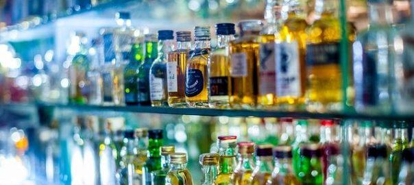 ALCOOL / Cinq bonnes raisons pour ne plus consommer d'alcool à l'excès