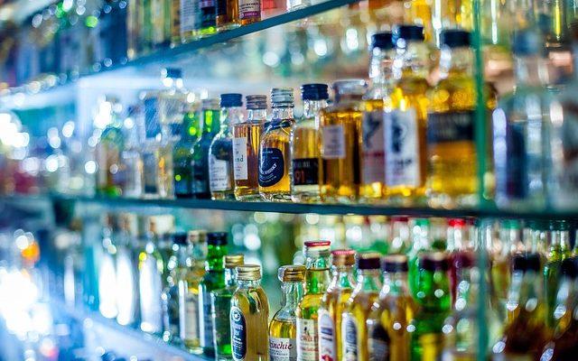Addiction Alcool - ALCOOL / Cinq bonnes raisons pour ne plus consommer d'alcool à l'excès