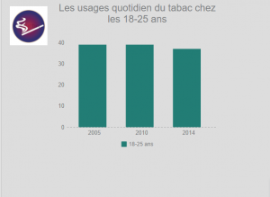 infographie-tabac-2
