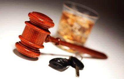 ALCOOL / CADRE LEGAL VENTE ALCOOL