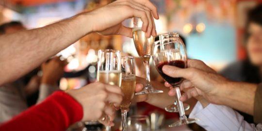 ALCOOL / les vendeurs devront contrôler l'age des jeunes