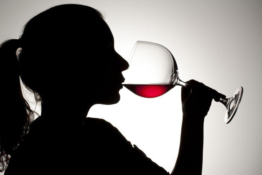 Addiction Alcool - ALCOOL / Adolescentes : des liaisons dangereuses entre alcool et mauvaise perception de soi
