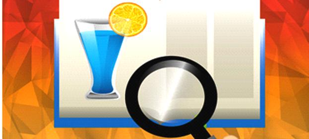 Addiction Alcool - ALCOOL / Décryptages N°21 Alcools et information des consommateurs : une exigence légitime