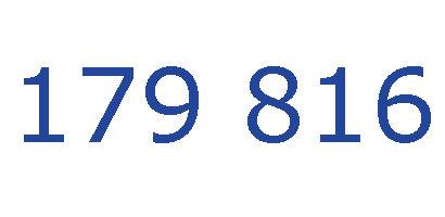 Addiction Tabac - 179 816 participants pour le mois sans tabac