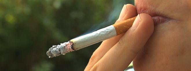 Addiction Tabac - TABAC/ Dix idées reçues autour de la cigarette