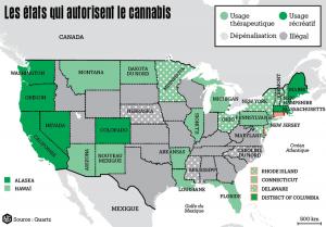 etats-qui-autorisent-le-cannabis