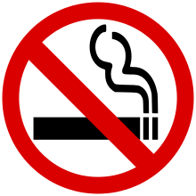 Addiction Tabac - TABAC / Retour sur les grandes dates de la lutte anti-tabac en France
