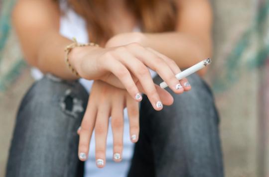 Addiction Autres drogues - DROGUES / Les jeunes expérimentent de plus en plus tard