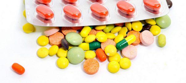 Addiction : gare à tous les médicaments agissant sur le cerveau