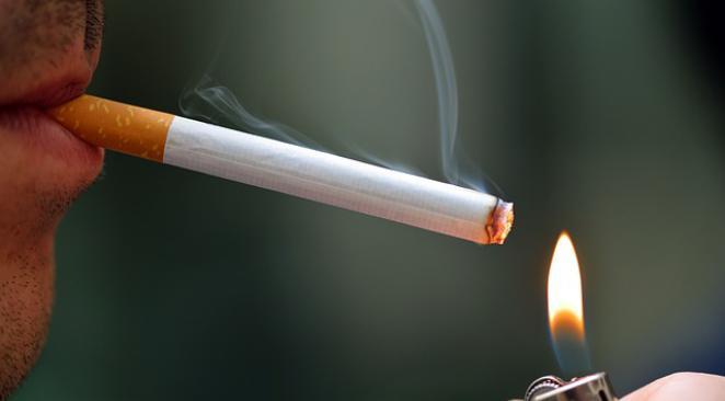 Addiction Tabac - TABAC / Le tabagisme dans l'union européenne
