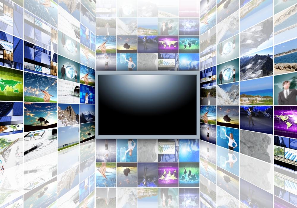 Addiction  - INTERNET / JEUX VIDÉO / Être accro aux écrans