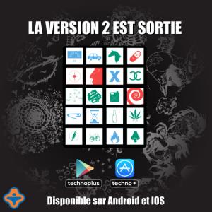 techno_plus_app-624x624