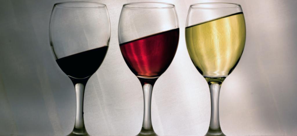 Addiction Alcool - ALCOOL / Le nombre de verres dangereux pour le cerveau