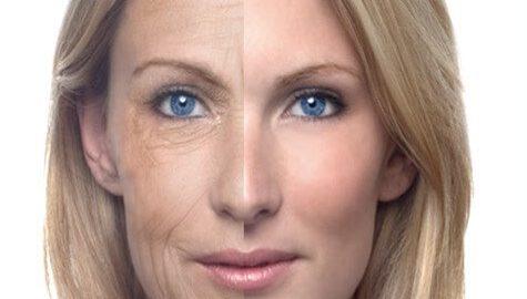 Tabac et peau : Peut-on limiter les effets du tabac sur la peau ?