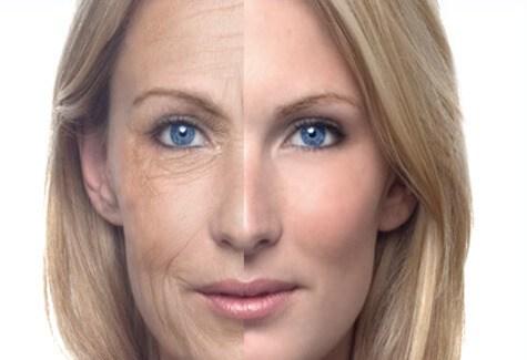 Addiction Tabac - Tabac et peau : Peut-on limiter les effets du tabac sur la peau ?