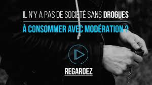Addiction Autres drogues - DROGUES / Un webdocumentaire sur la réduction des risques