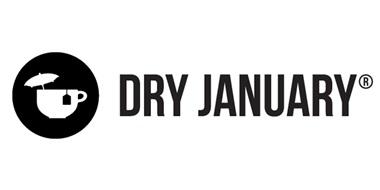 Addiction Alcool - ALCOOL / Dry January : je ne vais pas boire une seule goutte d'alcool pendant un mois