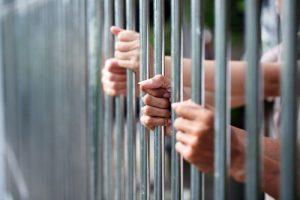 OPIOIDE EN PRISON