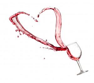 Addiction Alcool - ALCOOL / L'abus d'alcool, un facteur de risque cardiaque aussi puissant que l'obésité