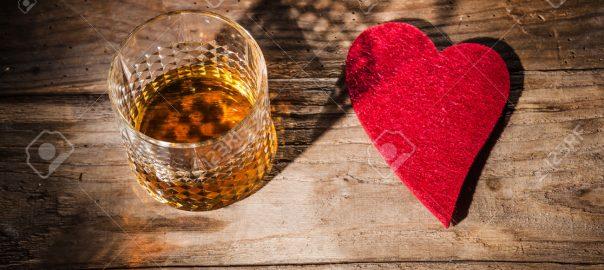 ALCOOL / L'abus d'alcool est aussi néfaste pour le coeur que le tabac