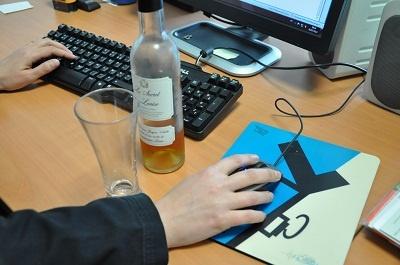 Addiction Alcool - Problématique alcool et autres drogues en milieu de travail