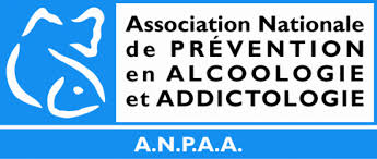 Addiction Alcool - L' ANPAA de Paris invitée au Comité national de direction d'Emmaus Solidarité