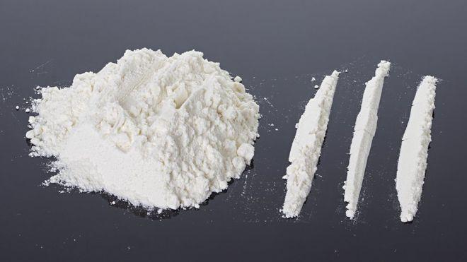 Addiction Autres drogues - COCAÏNE / Comment elle incite à la prise de risques