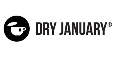Addiction Alcool - ALCOOL / Dry January : Un mois sans alcool, c'est facile ?