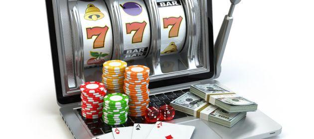 Addiction Jeux de hasard et d'argent - ADDICTIONS COMPORTEMENTALES / Fiche Repères - Jeux d'argent en ligne