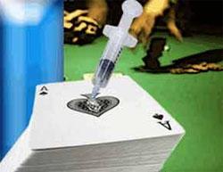 Addiction Jeux de hasard et d'argent - ADDICTIONS COMPORTEMENTALES / « Personne n'est à l'abri de l'addiction au jeu »