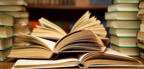 DROGUES / Bibliographies et synthèses
