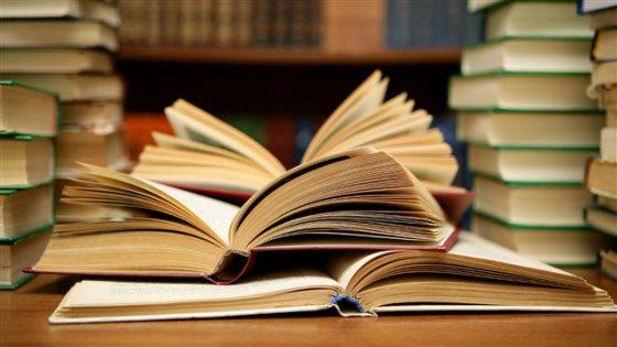 Addiction Tabac - TABAC / Livre pour arrêter de fumer : Quel ouvrage anti-tabac pour sa bibliothèque ?