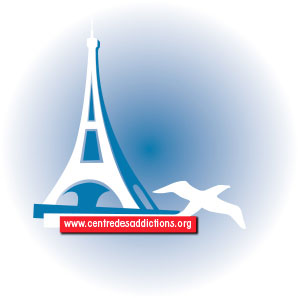 Addiction  - Prix de l'ALBATROS - soumission jusqu'au 30 mars 2018