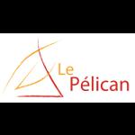logo_lepelican