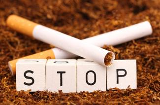 Addiction Tabac - TABAC / La lutte contre le tabac peut sauver des millions de vie