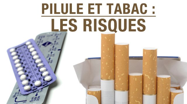 Addiction Tabac - TABAC / Michel Cymes met en garde contre l'association pilule-tabac